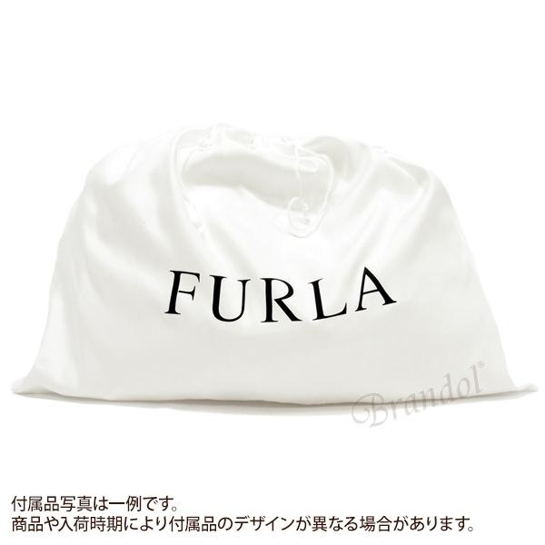 18642ac5bd06 ブランド, FURLA / フルラ. 品番, BFK9 ARE CGQ / 933223 CILIEGIA